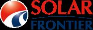 SolarFrontier in Ermelo en Harderwijk
